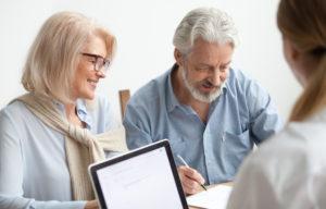 Mejores frases para vender seguros de hogar