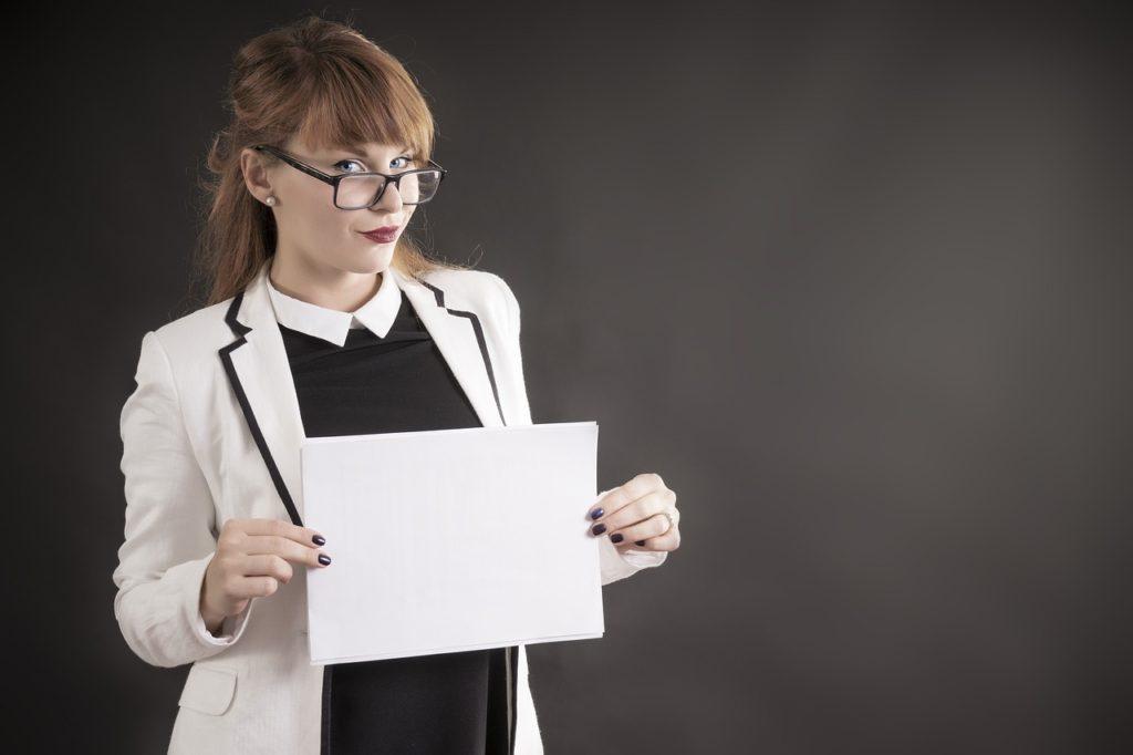 Frases para vender seguros de hogar